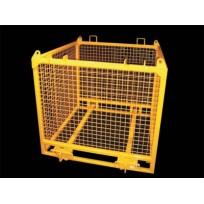 Goods Cages | MAXIRIG Australia