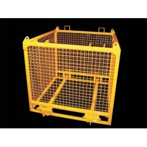 Goods Cages   MAXIRIG Australia