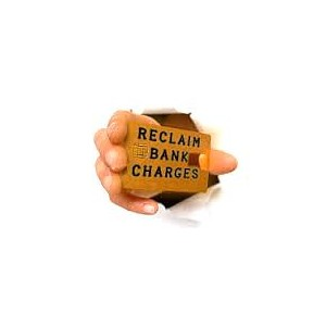 Bank Transaction Fees | Fees & Admin Charges | Admin, Bank & Int Frt Fees