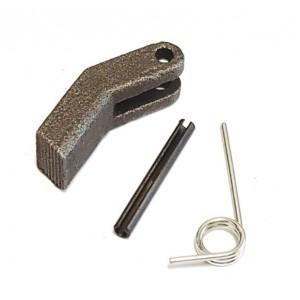 Trigger Kit - SLR Side Trigger Safety Hk   | G80 - SLR Components