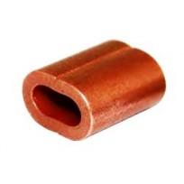 Copper Ferrule    Crimps & Tools