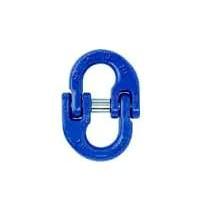 Connector G100 - THIELE TWN1820 XL   THIELE G100 Chain & Fittings
