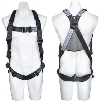 Safety Harness - Ergo 1100 Stagework | Spanset Safety Harness