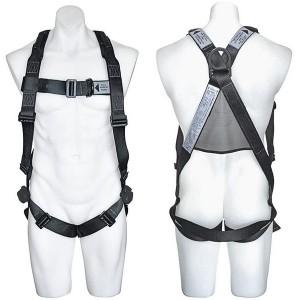Safety Harness - Ergo 1100 Stagework | Spanset Safety Harness