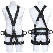 Safety Harness - Ergo 1800 Stagework | Spanset Safety Harness