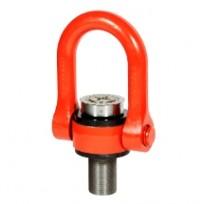Custom - GIGA DSS Rings | Lifting Rings - CODIPRO