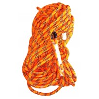 Safety Line - 11mm Kermantle c/w Eye one End | QSI Height Safety NZ