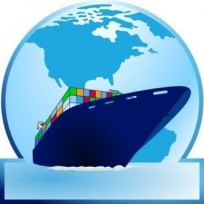 Sea Freight Indent Ex-Brisbane Australia   FREIGHT Charges