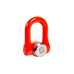 CodiPro Swivel Weld On Lifting Eye   CODIPRO Swivel Weld On Eyes   Lifting Rings - CODIPRO   Eye Bolt & Eye Nut   Weld-On Lifting Fittings