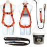 Bucket of Safety Roofer Kit