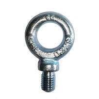 Collard Eye Bolt - M12 BS4278.3 | Eye Bolt & Eye Nut