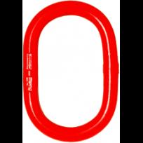 Master Ring - Thiele TWN0808 GK8    G80 THIELE Chain & Fittings