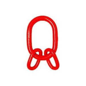 Multi Ring - Thiele TWN0809 GK8   G80 THIELE Chain & Fittings
