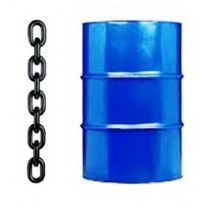Chain Full Drum - Thiele TWN0805 GK8 | G80 THIELE Chain & Fittings | Thiele G80 Bulk Drums