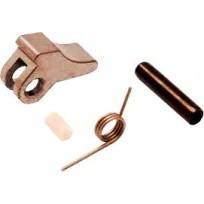 Trigger Kit - Thiele TWN0967 GK8   G80 THIELE Chain & Fittings