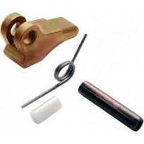 Trigger Kit G100 - Thiele TWN1935 XL   THIELE G100 Chain & Fittings