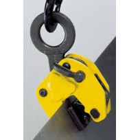 Camlok Non Marking Clamp | Clamp - Camlok UK