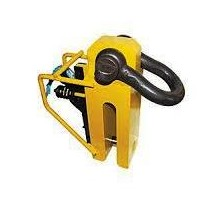 Camlok  Pile Pitching Clamp | Clamp - Camlok UK