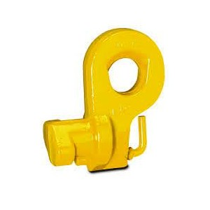 Container Lugs - Camlok Set of 4 | Clamp - Camlok UK  | G80 - Bolt-On & Clip-On Fitting