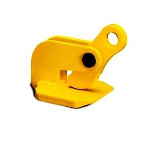 Horizontal Set - Camlok 1.5T WLL   Clamp - Camlok UK