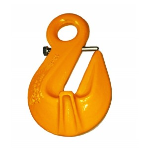 Loc Pin Grab Hook Shortener - SLR G80 Eye | G80 - SLR Components