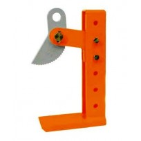 Clamp - Horizontal Adjustable