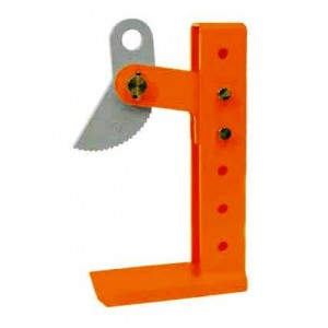 Clamp - Horizontal Adjustable   Clearance Specials