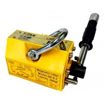 Titan Magnetic Lifter | Magnetic Lifter - Titan