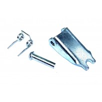 Latch Kit - For SLR788 Swivel Sling Hk | G80 - SLR Components