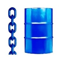 Chain Full Drum - Thiele Blue G100 TWN1805 | THIELE G100 Chain & Fittings | Thiele Bulk Drums G100
