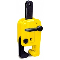 Single Rail Clamp - Camlok CR | Clamp - Camlok UK