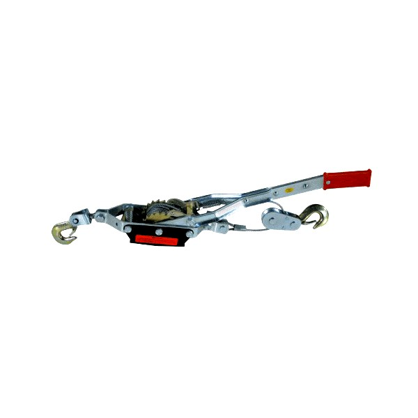 Electrical Wire Cable Puller - Dolgular.com