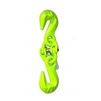 G100 SLR Leg Shortener Set | SLR G100 Chain sets - Asia | SLR G100 Fittings
