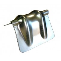 Steel Corner Protector  | Lashing Products | Imported Metal Corner Boards