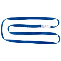 Anchor Web-Strap - 20mm x 1.5m | QSI Height Safety NZ