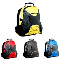 Back Pack - Small 28 Litre | QSI Height Safety NZ