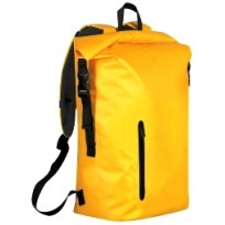 Water Proof Back Pack - 35 Litre | QSI Height Safety NZ