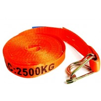 Tiedown - 2.5T ECO Main Strap 8.0M | Tie Downs