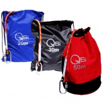 Rope Kit - Ready-to-Go   | QSI Height Safety NZ