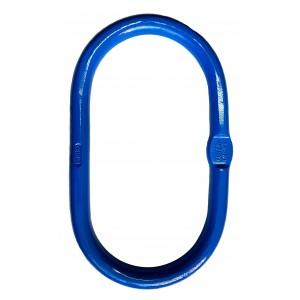 Oversize Crane Ring - SLR G100 | SLR G100 Fittings