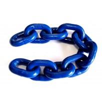 Chain G100 - AMG Blue | AMG G100 Chain