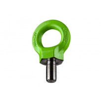 1.6T Townley G80 Eye Bolt 3/4UNF (32mm Shaft) | Clearance Specials