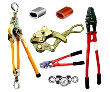 Wire Rope & Assessories | HES NZ Ltd