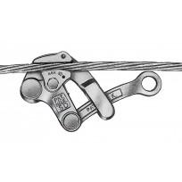 NGK 3.0T Grip 8-22mm c/w Large Eye 34mm | Crimps & Tools