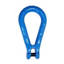 Pear Link - SLR G100 Clevis   SLR G100 Fittings