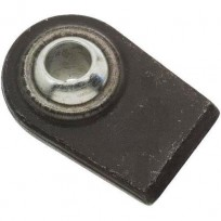 """Lower Link End Weld On Cat 1  2.3/8"""" x 5/8"""" 