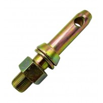 Implement Mounting Pin | Ag-Quip Products