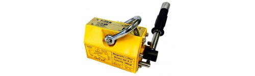 Magnetic Lifter - Titan