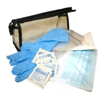 Hygenic Cleanup Kit | Rescue & Survival Equipment