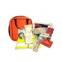 1 Person Survival Pack | Rescue & Survival Equipment